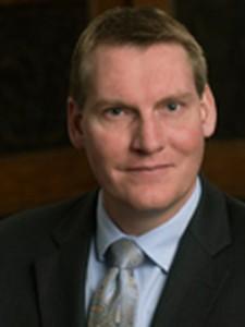 Michael-Shubeck